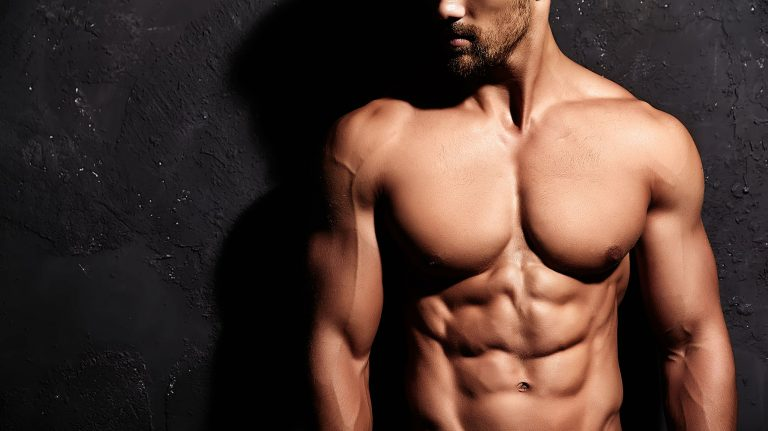 Ab Exercises for Bodybuilding: How to Get Abs at the Gym?