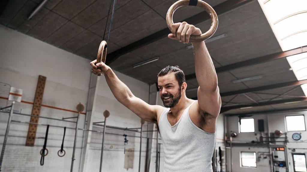 jason crossfit bodyweight workout